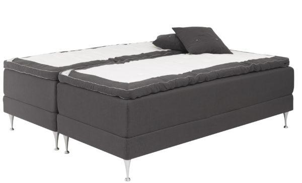 Justerbar säng från Carpe diem