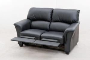 En fin byggbar soffa från Hjort knudsen. Soffan heter Aveny och går att bygga på många olika sätt. Välj mellan 3 sits, 2 sits eller hörnsoffa. Kanske vill du ha soffa med divan eller öppet avslut det går. Du kan även få recliner eller som bäddsoffa.