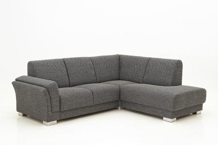 Byggbar soffa där du kan välja mellan olika armstöd. Soffan går att bygga med divan, som 3 sits och 2 sits. Bygg precis hur du vill.
