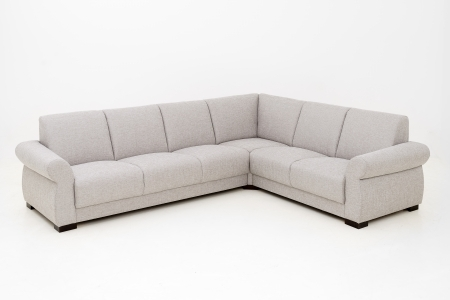 Ermatikos soffa Coco är en byggbar soffa där du kan välja mellan olika armstöd. Soffan går att bygga med divan, som 3 sits och 2 sits. Bygg precis hur du vill.