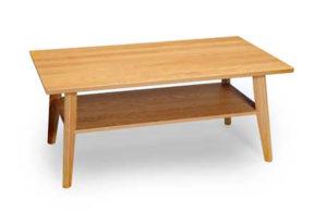 Soffbord som finns i vintage utförande. Passar bra i vardagsrummet.
