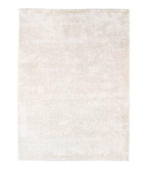 Mattan finns i färgerna vit, silver, röd, mörkblå, gul grön och blå. Mattan passar bra i vardagsrum och finns i storlekarna 133x190, 160x230, 200x290 cm.