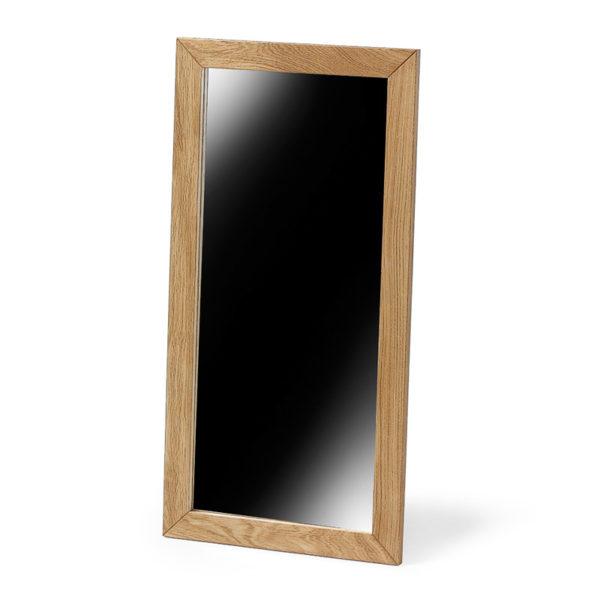 En fin spegel ur serien zitti.