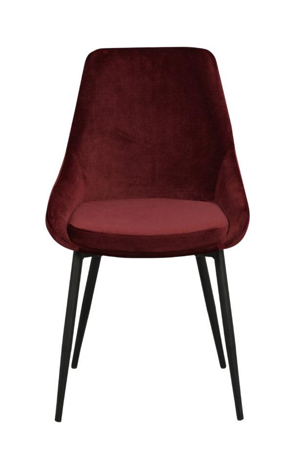 Stolen Sierra från Rowico finns i flera olika färger. Snygg att kombinera med serien Everett.